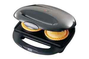 Sunbeam Pie Magic 2 Up (PM4210)