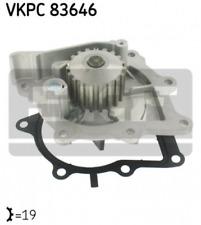 Wasserpumpe für Kühlung SKF VKPC 83646