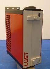 Lussuria vf1202s VF 1202 S 1,9a 0,375 KW LTI drives VARIATORI di frequenza