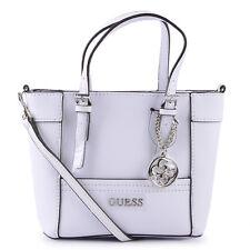 Delaney Cross pattern Small Tote Handbag With Crossbody Strap 7 Colors Bag NWT