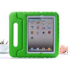 Coque Etui Housse PC + Silicone pour Tablette Apple iPad mini 1 2 3 / 1286