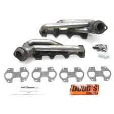 Doug's Headers 2004-2010 Ford F150 5.4L 3V 2WD/4WD F-150 Bare D6659-R