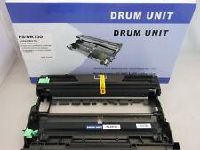 DR730 Drum unit for Brother MFC-L2750dw MFC-L2710dw HL-L2370dw HL-L2395dw 1 Pack