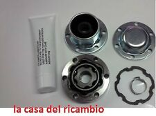 KIT GIUNTO ALBERO TRASMISSIONE FIAT PANDA 4X4 1989-2003 LANCIA-ALFA OE 92601389