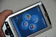 "Hp iPaq Rz1715, 3.5"" Pocket Pc Pda 25mb Media Companion, S/N:2Cf436045Y"