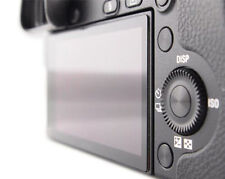 GGS Self-adhesive Optical Glass LCD Screen Protector for Canon EOS M6