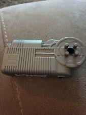 KNEX silver grey motor