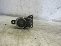 Switch Start Stop Engine Button Rhd Right - Hand Drive BMW X3 (F25) Xd RIVE20D