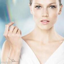 Swarovski Love Bracelet New In Box # 50222413