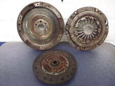 Chevrolet Daewoo Evanda CDX 2,0 96 KW Kupplung Druckplatte Schwungrad
