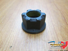 2002-2012 Dodge Jeep Liberty Ram 1500 Front or Rear Axle Pinion Nut Mopar OEM