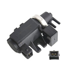 Electrovanne de turbo electrovalve BMW =11742247906 11747796634 7.22796.01.0