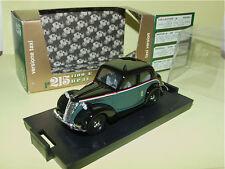 FIAT 1100 E TAXI 1949-53 BRUMM R215