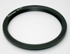 55mm to 49mm 55 49 Step Down Filter Ring Adapter