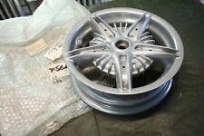 "Piaggio Hexagon 125 180 LXT Hinterrad Felge 561284 (11""x3,5) 140mm Trommel Wheel"