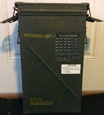 81mm ammo can
