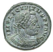 LICINIUS I    #3782#