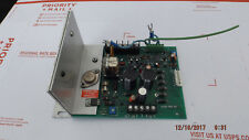 Simplex Autocall power supply board assy 5130-165-01 Only One On Ebay!!!