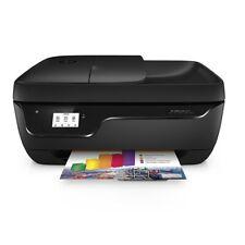 HP OfficeJet 3833 Multifunktionsdrucker schwarz Drucker Kopierer (2. Wahl)