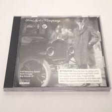 Ford Lincoln Mercury FLM Navigation Disc DVD 6L2T-10E989-AF Map Release 2P