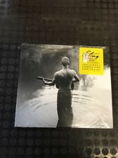 STING - THE BEST OF 25 YEARS NEW CD