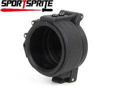 "Infrared (IR) 1.125"" Filter fit SureFire X300 X400 M300 EB1 EB2 E1D E1L E2D E2L"