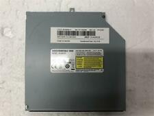 Lenovo Ideacentre 720-18ASU Desktop DVD-RW Optical Drive DA-8AESH SDX0K84170