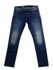 W36 G-Star Herren-Jeans