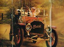 1988 BUICK Brochure/Catalog(w/1909):RIVIERA,REGAL,LeSABRE,ELECTRA,SKYLARK,Wagon,