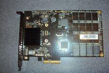 OCZ RevoDrive 3 120GB (SCSI) PCIe Unidad De Estado Sólido