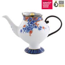 Vista Alegre Porcelain Cannaregio Tea pot