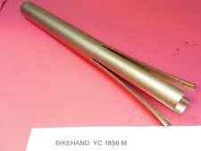 Bikehand YC - 1858 M headset cup removal tool - NOS
