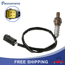 O2 Oxygen Sensor Upstream For Chevy Aveo Infiniti G35 Accent Altima Sentra