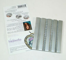 Great Create Lisa Pavelka Craft Foil Kit 6//Pkg-Expressions