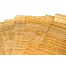 Major Brushes Papyrus Paper Plain Sheets (Pack of 10)