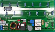 Ax 8407 Power Board Sa87333