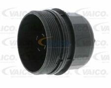 Couvercle filtre a huile ALFA ROMEO 159 Sportwagon (939_) 1.9 JTDM 16V (939BXC1B