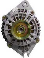 Lichtmaschine NEU Fiat Ducato Ulysse Peugeot 306 405 605 806 Boxer 1,6 1,8 2,0