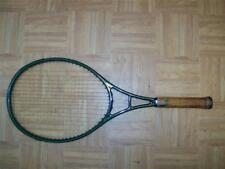 Prince Graphite Series 110 Original Oversize Michael Chang 4 5/8 Tennis Racquet
