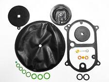 LPG Autogas OMVL Reparatur-Kit Verdampfer R90/E original