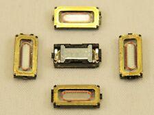 5x Original Used Speaker for Nokia 500 / Nokia 108 301 305 515 603 610 700 720