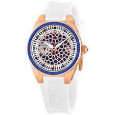 Technomarine TechnoCell Quartz Ladies Watch TM-318081