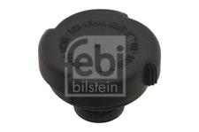 Verschlussdeckel, Kühlmittelbehälter für Kühlung FEBI BILSTEIN 12205
