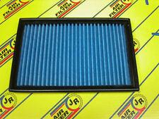 Filtre à air JR Filters Citroen C5 C6 Peugeot 407 3.0 V6 HDI FAP