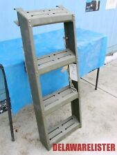 Military Truck Trailer Boarding Ladder cucv  mx-3543-g NOS (New)