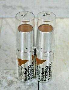 2-Pack Neutrogena Hydro Boost Foundation Stick Hyaluronic Acid Cocoa 115