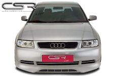 CSR Frontansatz Audi A3 (8L, 96-03) ohne S3