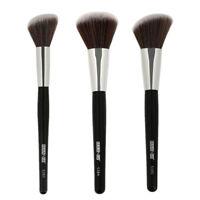 Newest Makeup Brush Face Cheek Contour Cosmetic Powder Foundation Blush Brush