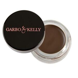 NEW Brow Pomade Garbo & Kelly - FREE SHIPPING
