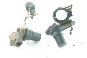 OEM Chevrolet GMC 4L80E VSS Transmission Speed Sensors 93-99 C K 2500 3500